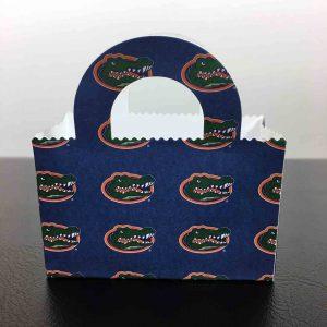 Florida Gators Treat Bag