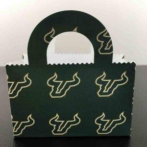 South Florida Bulls Treat Bag