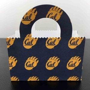 Berkeley Treat Bag