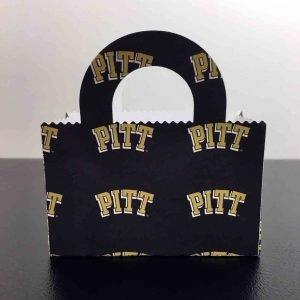 Pittsburgh Panthers Treat Bag