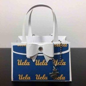 UCLA Bruins Money Holder