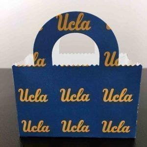 UCLA Bruins Treat Bag