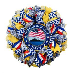 US Military Wreaths