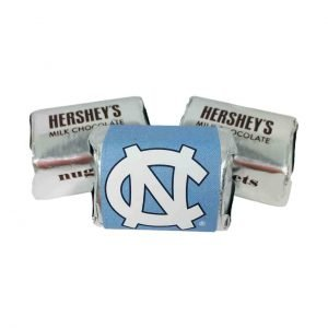 UNC Candy