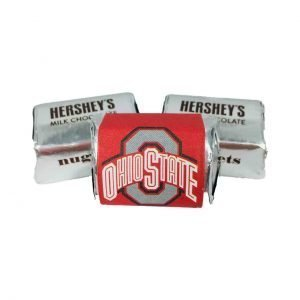 Ohio State Candy