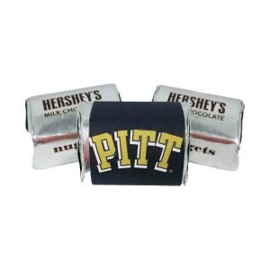 Pittsburgh Panthers Candy