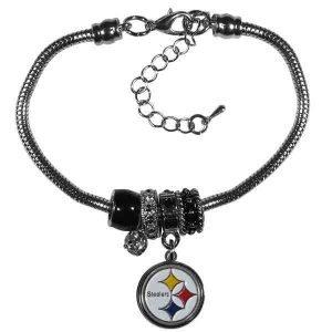 Pittsburgh Steelers Bracelet