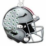 Ohio State Helmet Ornament