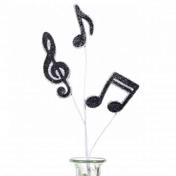 Music Note Pick