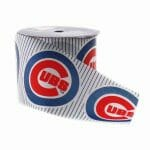 Chicago Cubs Ribbon