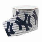NY Yankees Ribbon